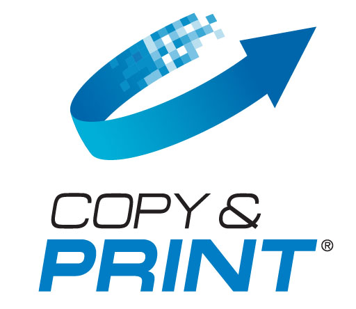 Copies.co.nz