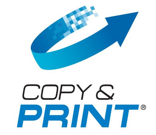 Copies.co.nz